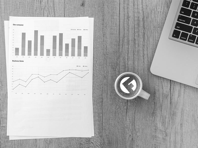 How to Read Google Analytics reports for SEO