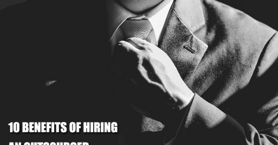 10-Benefits-Of-Hiring-an-Outsourced-Digital-Marketing-Director_The-Fields-Agency