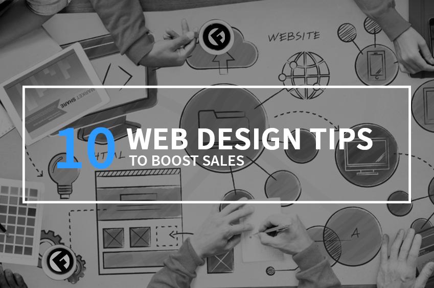 10-Web-Design-tips-The-Fields-Agency