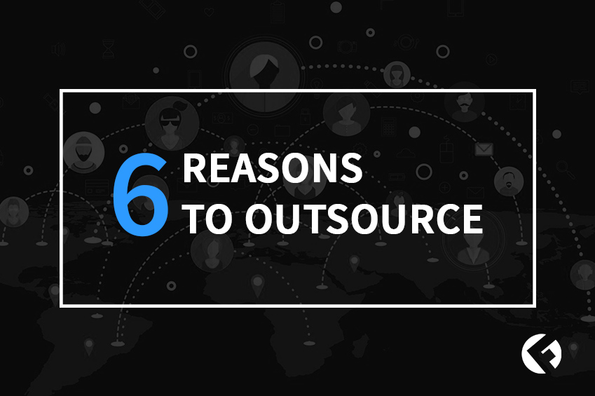 Sacramento SEO Company Tips | 6 Reasons To Outsource - The Fields Agency